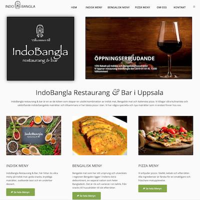 ref_indobangla