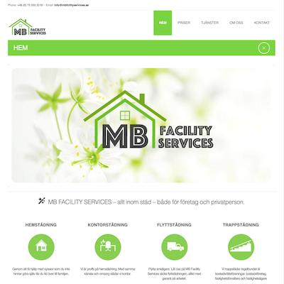 ref_mbfacilityservices