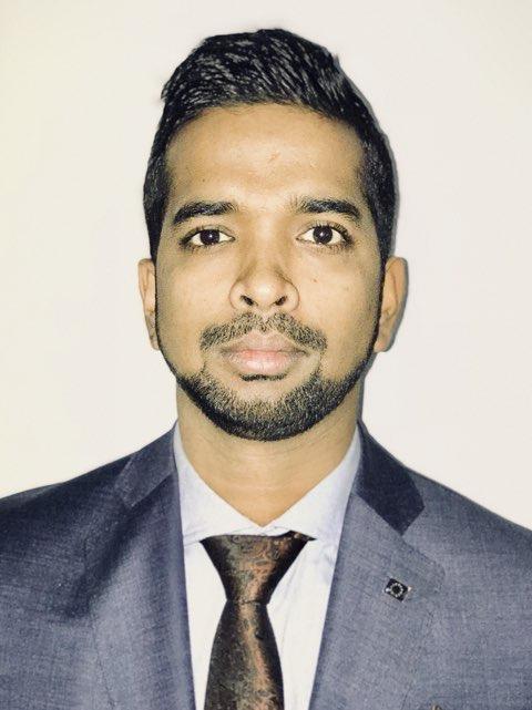 shihabur_profil